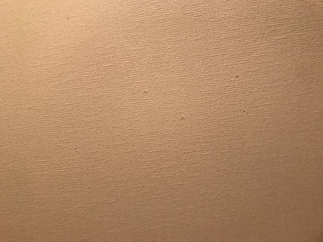 T-fal(ティファール)クックフォーミー エクスプレス CY8521JPを使ったさーらさんのクチコミ画像4