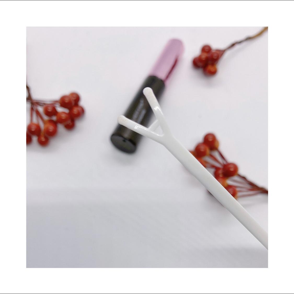 ROYAL(ローヤル)ローヤルプチアイム プラス スタンダードを使ったlacm1114さんのクチコミ画像2