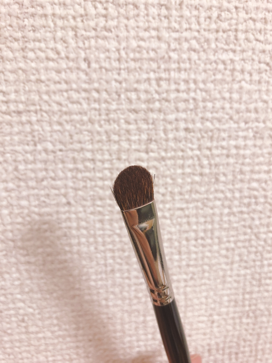 白鳳堂K004 アイシャドウ 丸平を使ったロコさんのクチコミ画像2