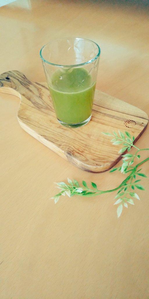 Re:fata(リファータ)フルーツと野菜のおいしい青汁を使ったぷりんっこさんのクチコミ画像1
