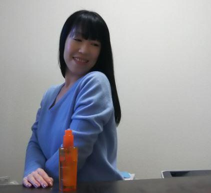 東 洋美さんのクチコミ画像3