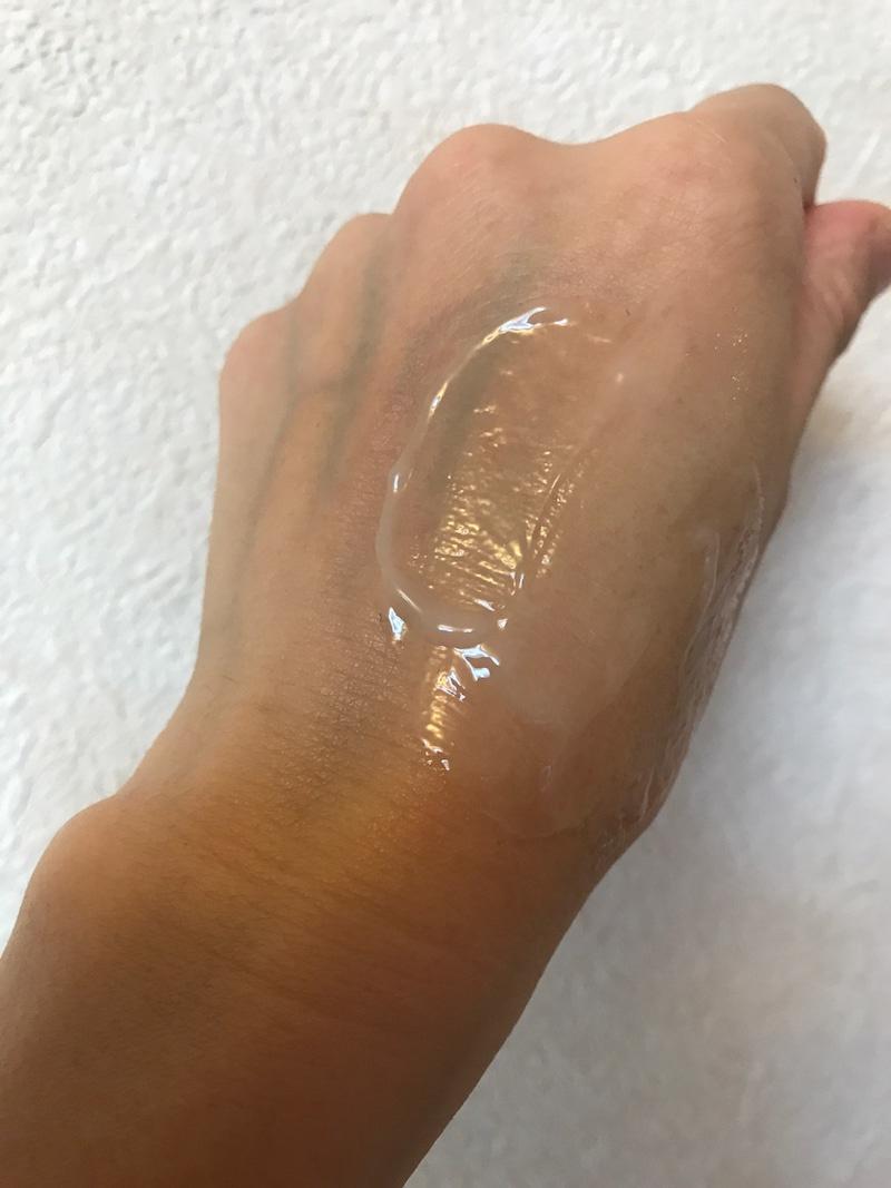 SOFINA  iP(ソフィーナ アイピー) インターリンク セラム うるおって涼やかな肌へを使ったkirakiranorikoさんのクチコミ画像3