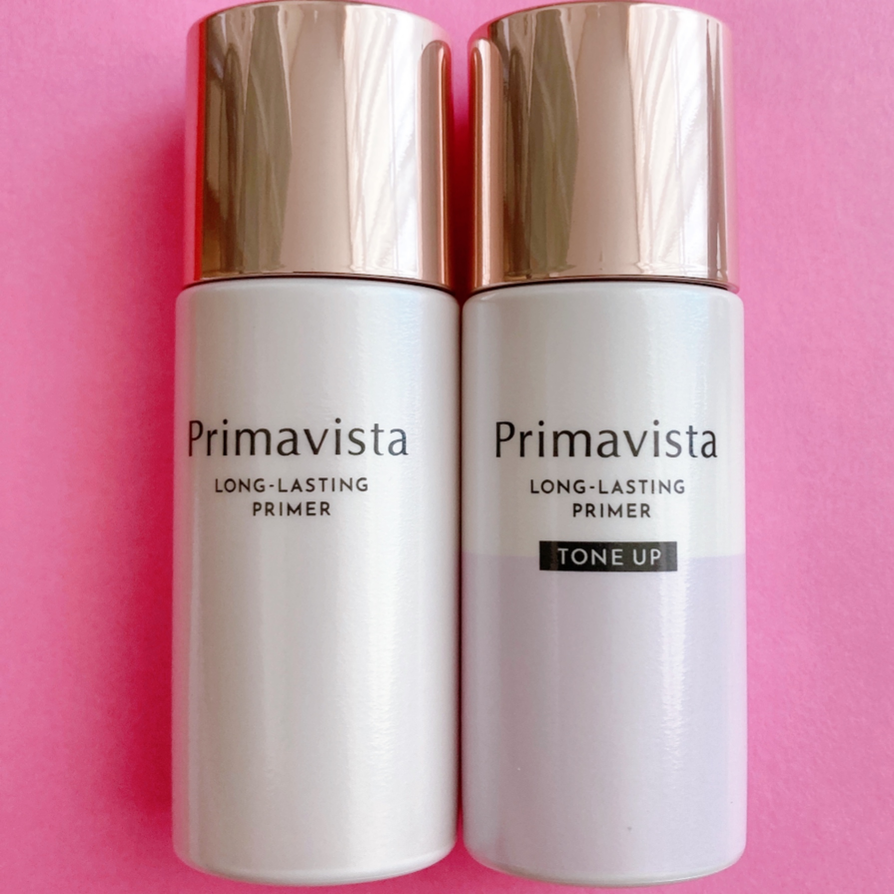 SOFINA Primavista(ソフィーナ プリマヴィスタ)皮脂くずれ防止 化粧下地を使ったyunaさんのクチコミ画像4