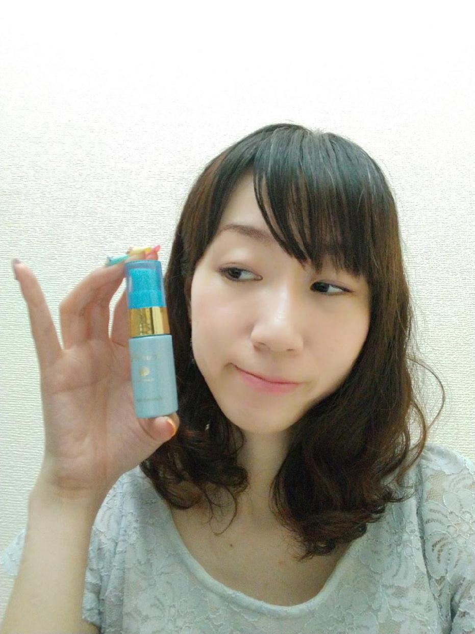 西田 彩花さんのクチコミ画像1