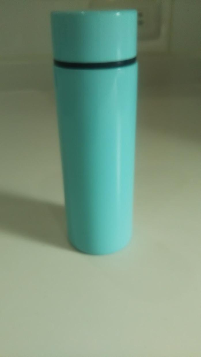 POKETLE(ポケトル)スリムボトル 120mlを使ったあやぽんままさんのクチコミ画像1