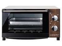 PIERA(ピエリア)ビッグオーブントースター DOT-1402を使った noixさんの口コミ画像1