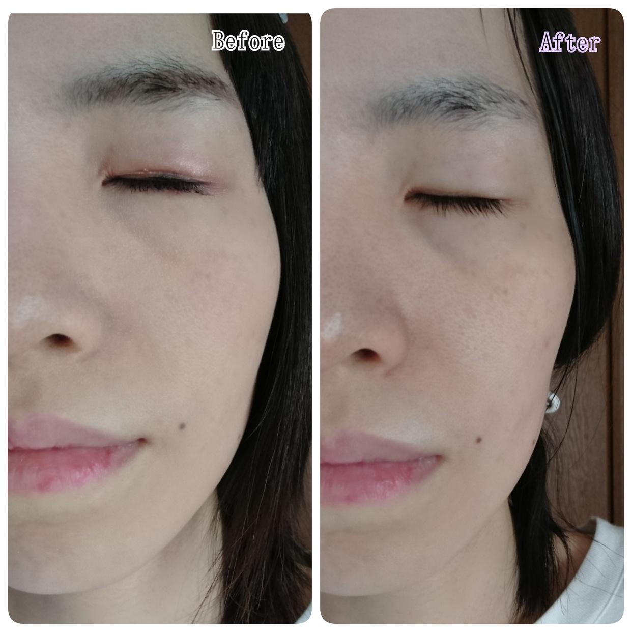 YuKaRi♡さんのクチコミ画像7