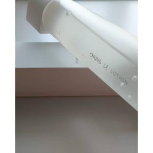 ORBIS u(オルビスユー)ローションを使った             まっきーさんのクチコミ画像2