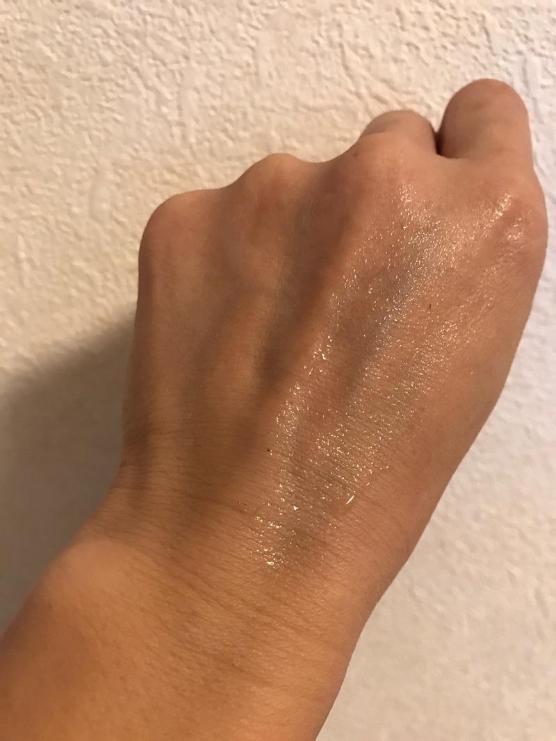 Dr.Recella(ドクターリセラ)スーパーホワイトEXスタートセットを使ったkirakiranorikoさんのクチコミ画像10
