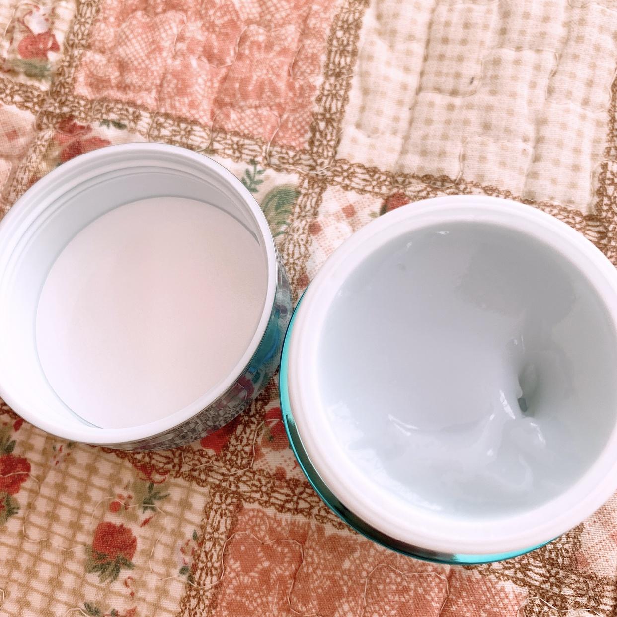 SOFINA  iP(ソフィーナ アイピー) インターリンクセラム 毛穴の目立たない澄んだうるおい肌へを使ったまりたそさんのクチコミ画像3