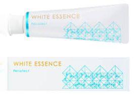 WHITE ESSENCE(ホワイトエッセンス)クリストホワイトを使ったreさんのクチコミ画像2