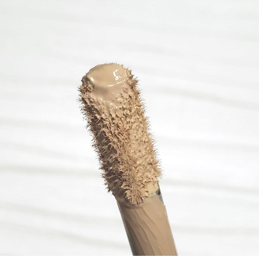Dior(ディオール) スキン フォーエヴァー スキン コレクト コンシーラーを使ったKorさんのクチコミ画像2