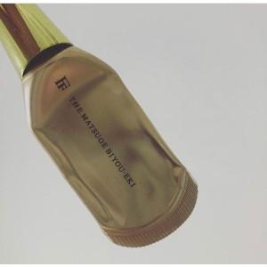 FLOWFUSHI(フローフシ)フローフシ THE まつげ美容液を使った クロミさんの口コミ画像3