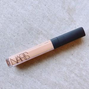 NARS(ナーズ)ラディアントクリーミーコンシーラーを使った su.beauty_adさんの口コミ画像1