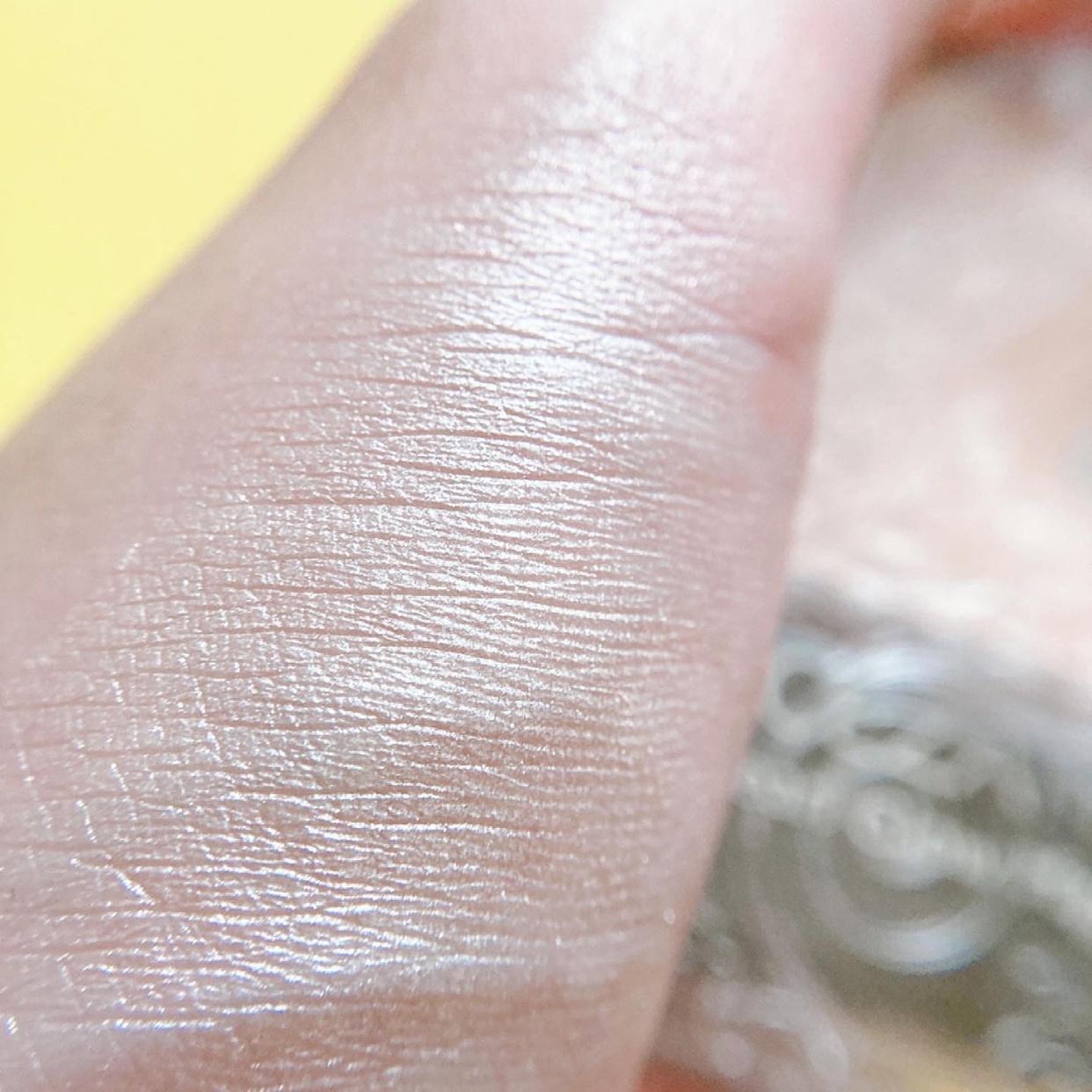 CEZANNE(セザンヌ)パールグロウハイライトを使ったyunaさんのクチコミ画像4