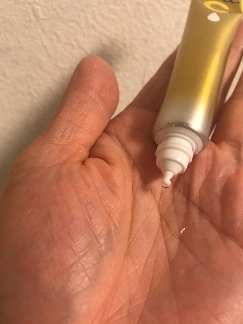 メラノCC(メラノシーシー) 薬用しみ集中対策プレミアム美容液を使ったkirakiranorikoさんのクチコミ画像