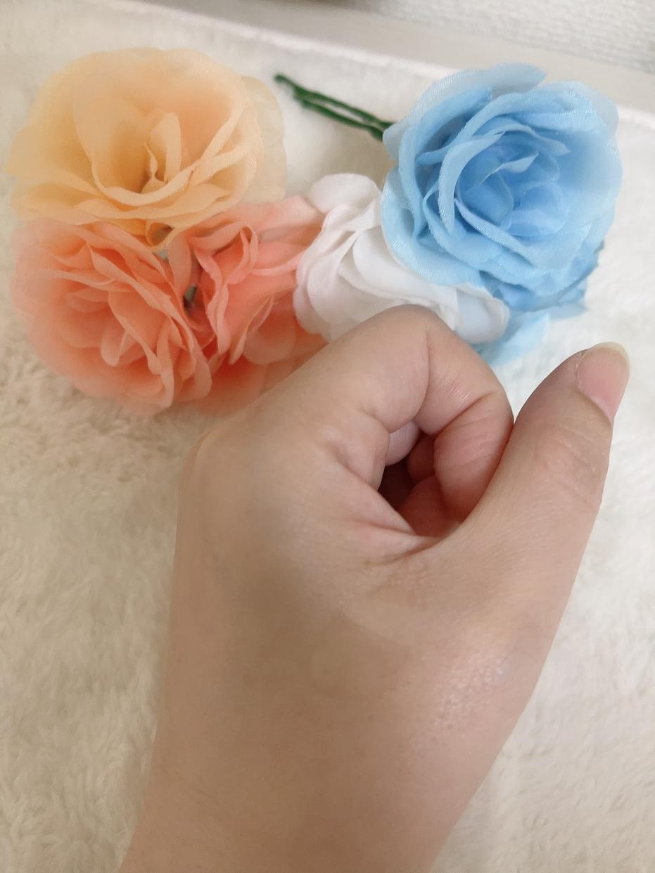 メラノCC(メラノシーシー) 薬用 しみ 集中対策 美容液を使った♡JURI♡さんのクチコミ画像1