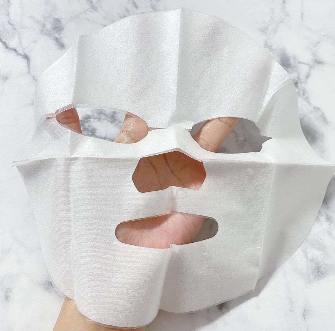 我的美麗日記(My Beauty Diary) 黒真珠マスクの良い点・メリットに関するyu.さんの口コミ画像3