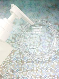 Natural Majesty(ナチュラルマジェスティ) My Sweet SPA マイルドモイスチャーシャンプーの良い点・メリットに関するbubuさんの口コミ画像2