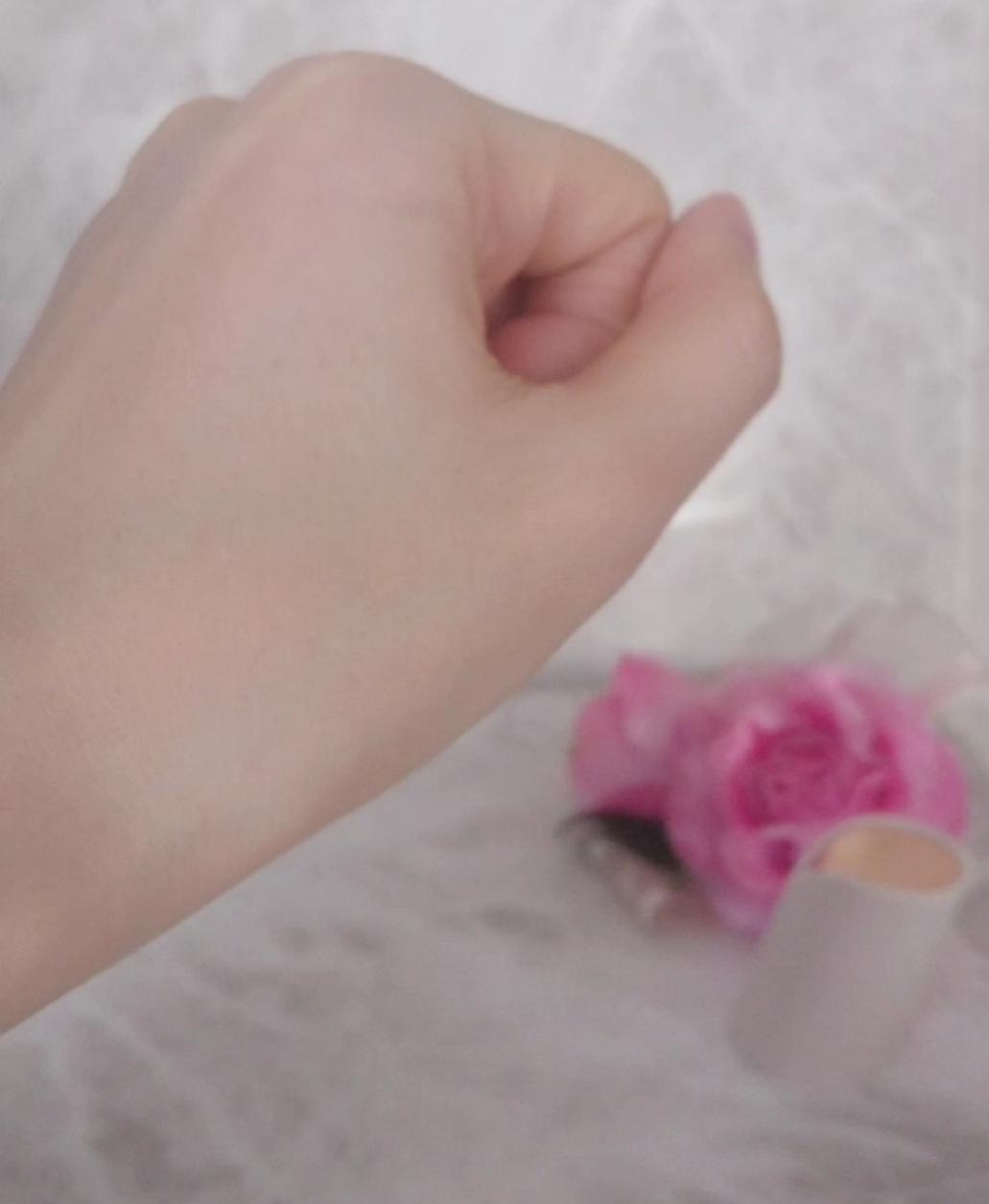 ピカフェイスフェイスシェーバーを使ったYuKaRi♡さんのクチコミ画像6