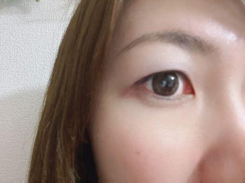 B.A(ビーエー) カラーズ コントラスト イルミネーターを使ったayumiさんのクチコミ画像3
