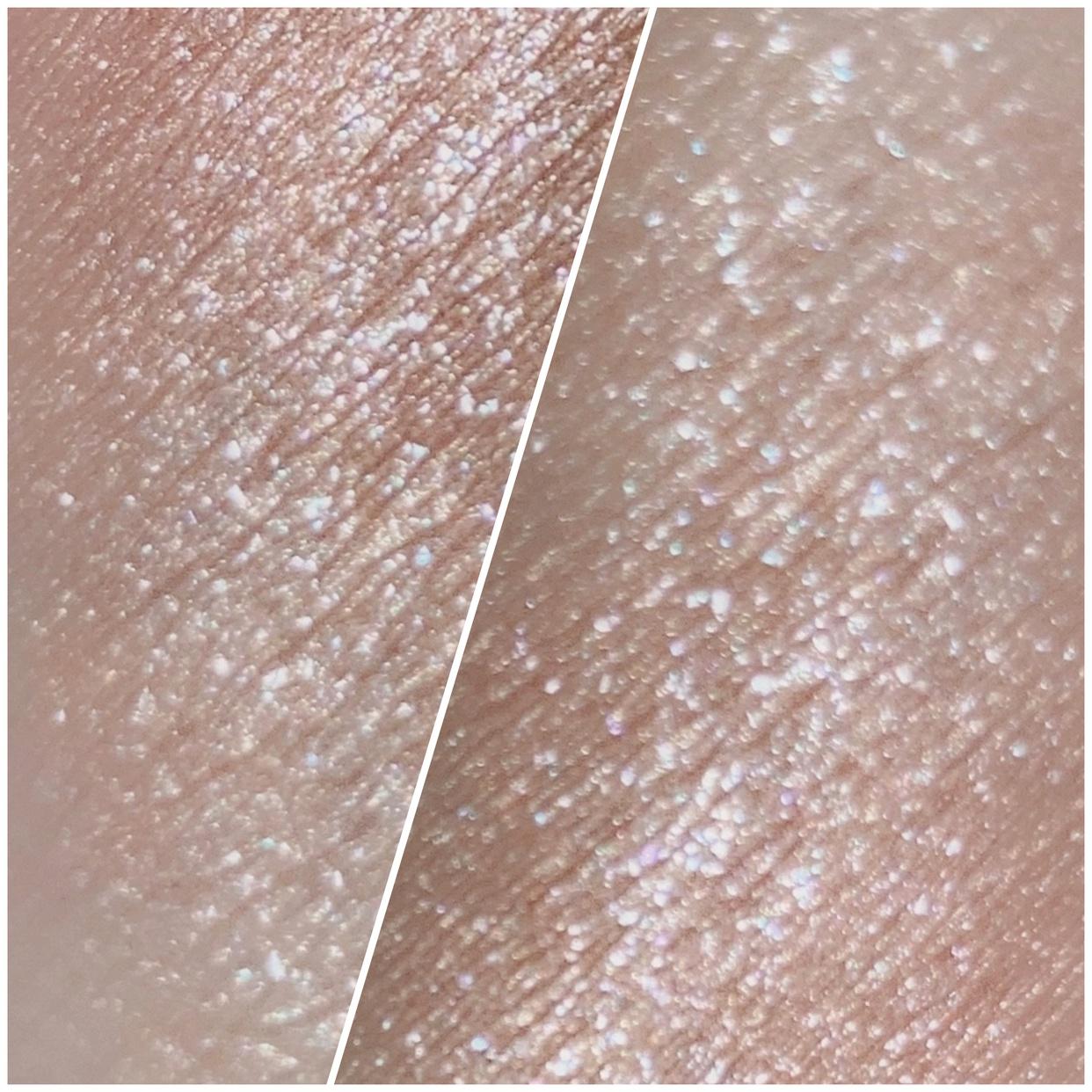 REVLON(レブロン) カラー ステイ グレイズ スティックを使ったsatomiさんのクチコミ画像3