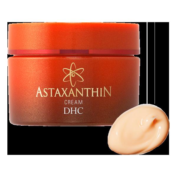 DHC(ディーエイチシー) アスタキサンチン コラーゲン オールインワンジェルの良い点・メリットに関するモンタさんの口コミ画像1