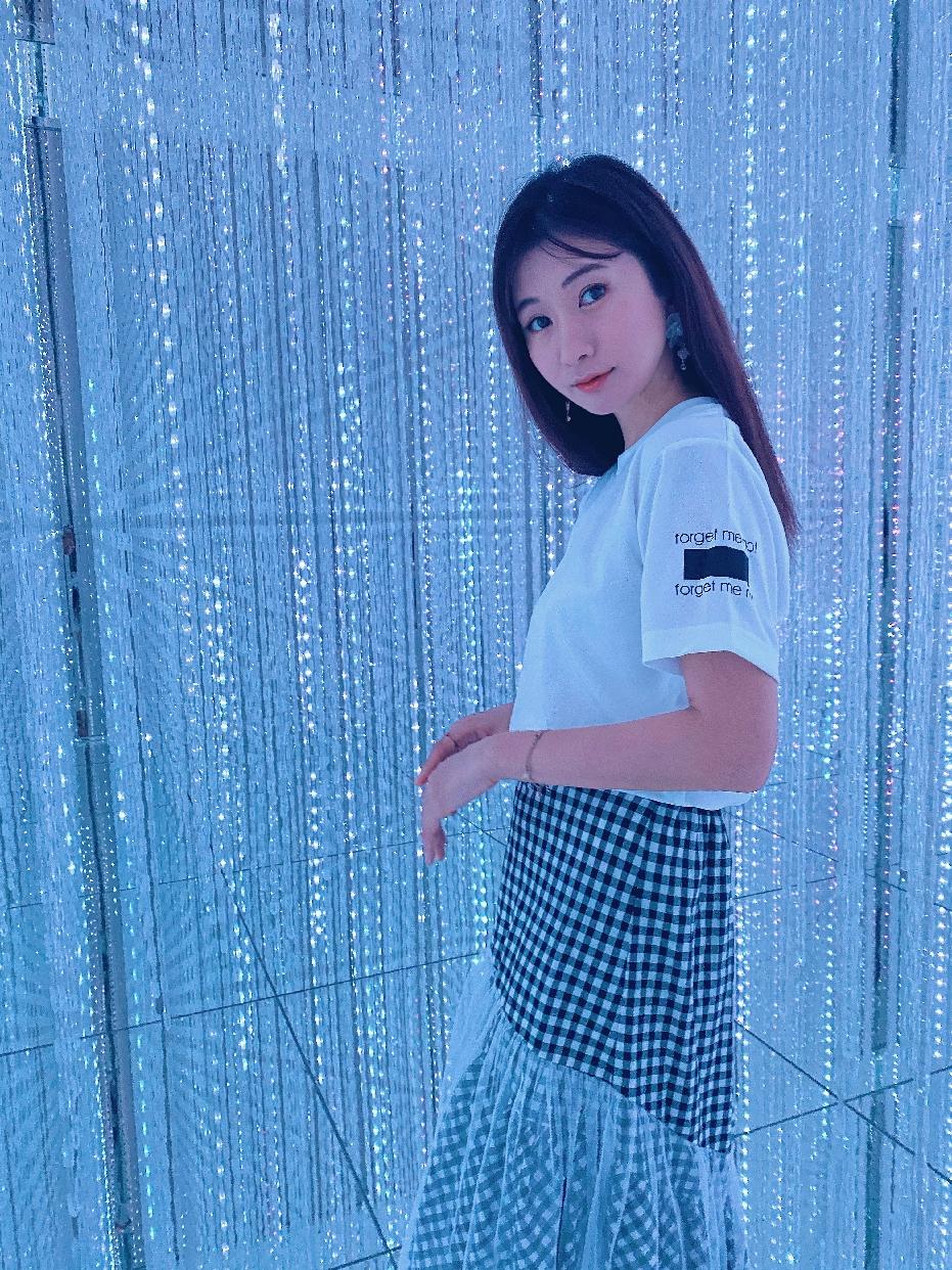 中村 江莉香さんのクチコミ画像2