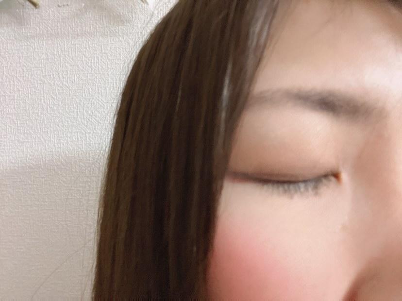 Bifesta(ビフェスタ)アイメイクアップリムーバーを使った ayumiさんの口コミ画像2