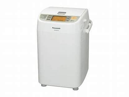 Panasonic(パナソニック)ホームベーカリー SD-MT3を使った Claireさんの口コミ画像1