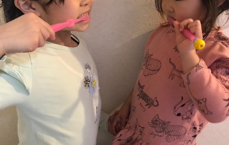 キャラフルライフスタイル みがきマスを使ったkirakiranorikoさんのクチコミ画像3