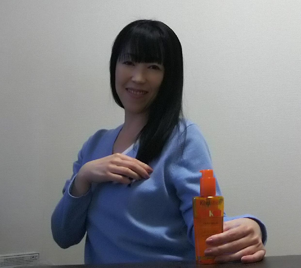 東 洋美さんのクチコミ画像2