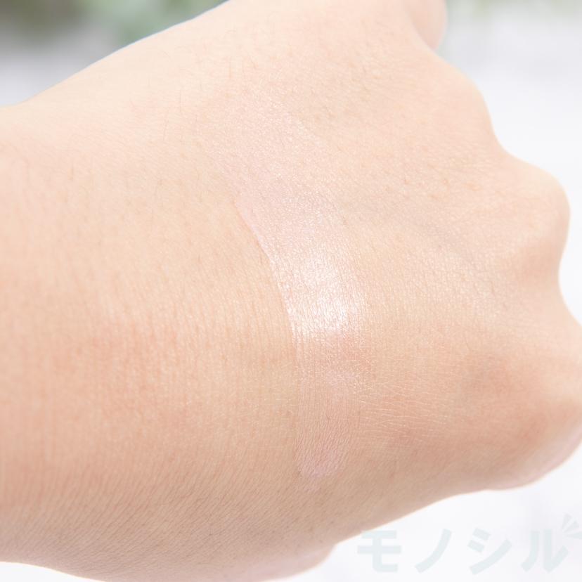 GIVENCHY(ジバンシイ) タン・クチュール・ラディアント・ドロップを使ったhanaさんのクチコミ画像3