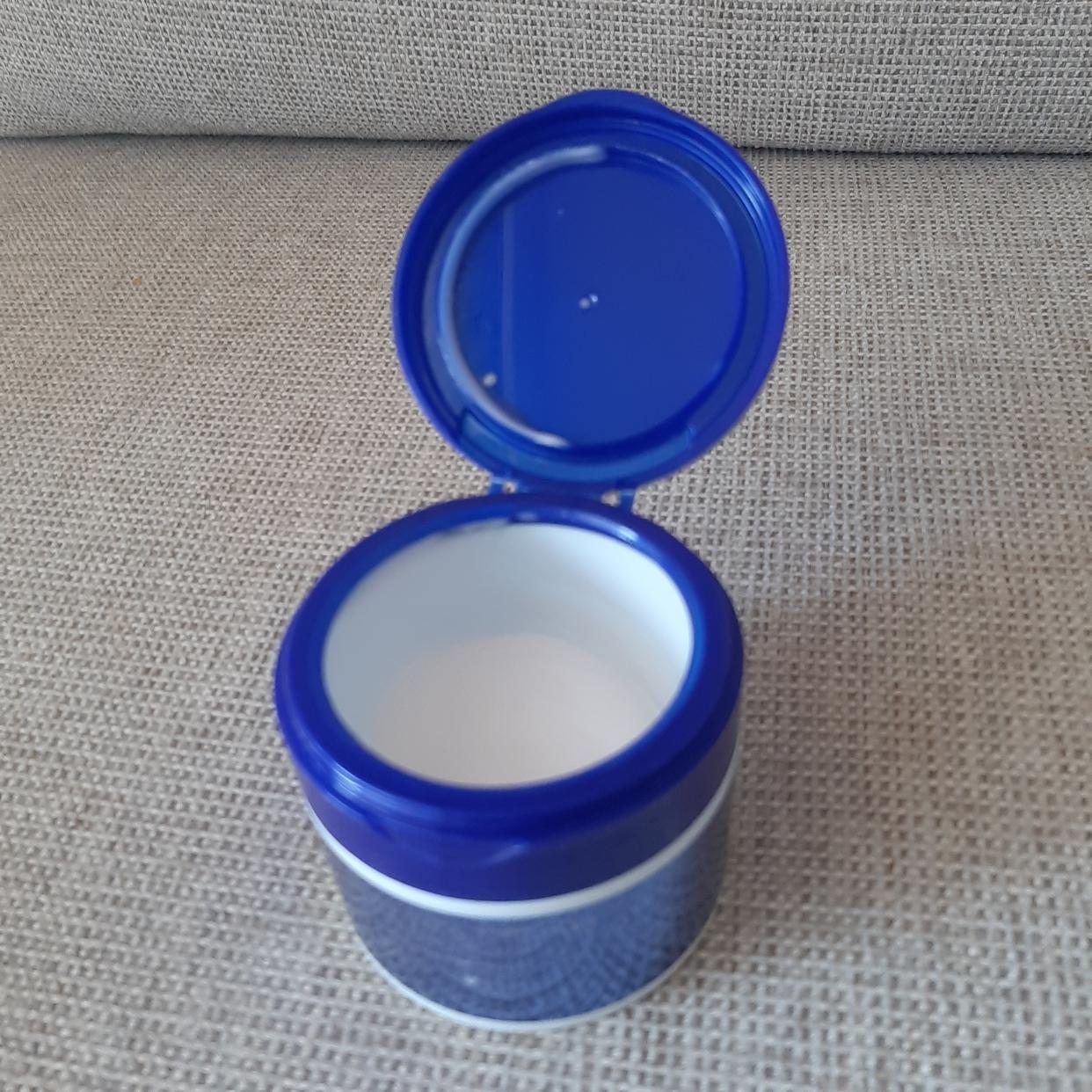 AQUALABEL(アクアレーベル)スペシャルジェルクリームA (ホワイト)を使ったさおらーさんのクチコミ画像