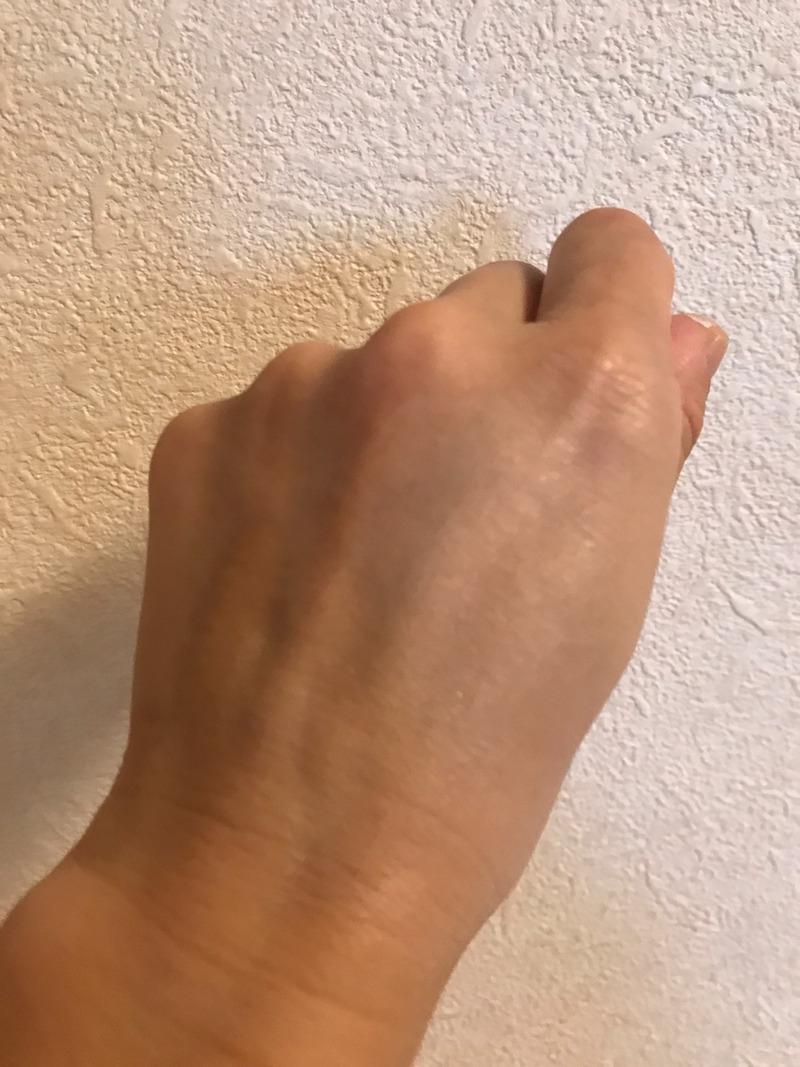 Moist Labo(モイストラボ)BBエッセンスクリームを使ったkirakiranorikoさんのクチコミ画像4