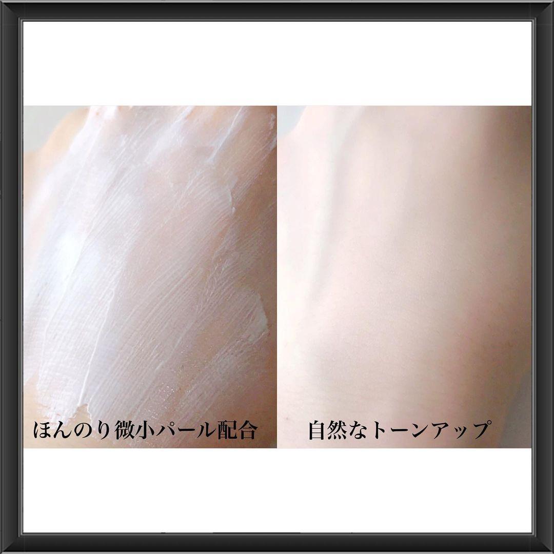 &be(アンドビー) UVミルクを使ったゆゆさんのクチコミ画像3