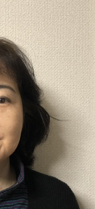 KAMIKA(カミカ) オールインワン黒髪クリームシャンプーを使ったpitti_さんのクチコミ画像3