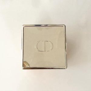 Dior(ディオール)プレステージ ル ゴマージュを使った ancoroさんの口コミ画像3
