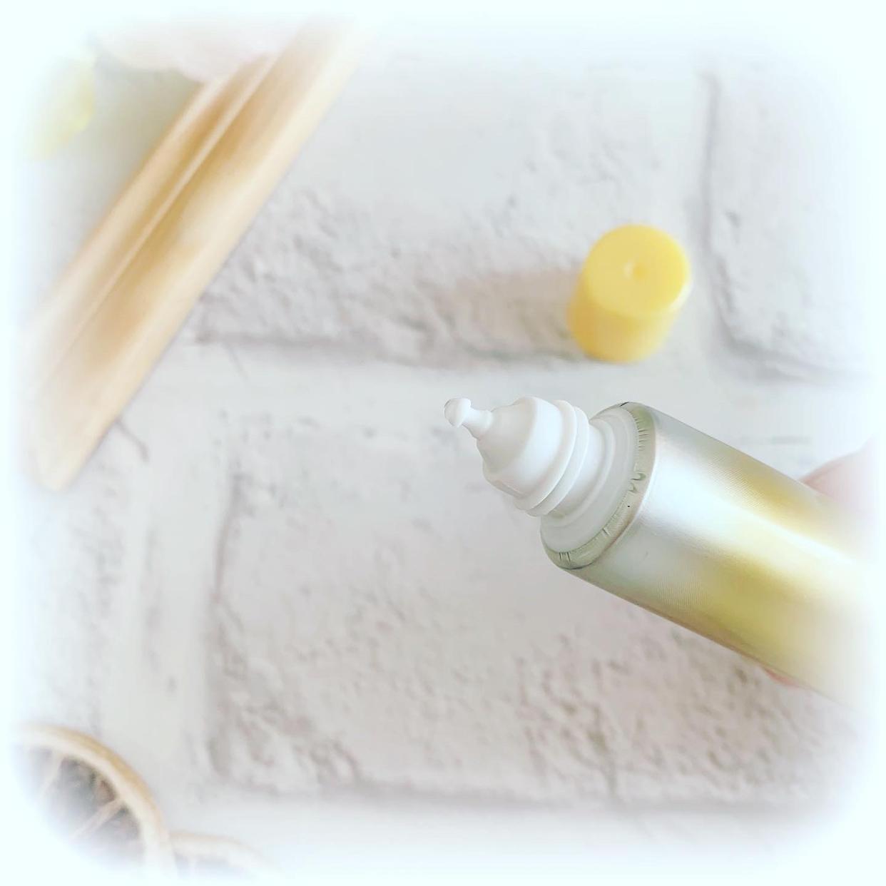 メラノCC 薬用 しみ 集中対策 美容液を使ったsnowmiさんのクチコミ画像2