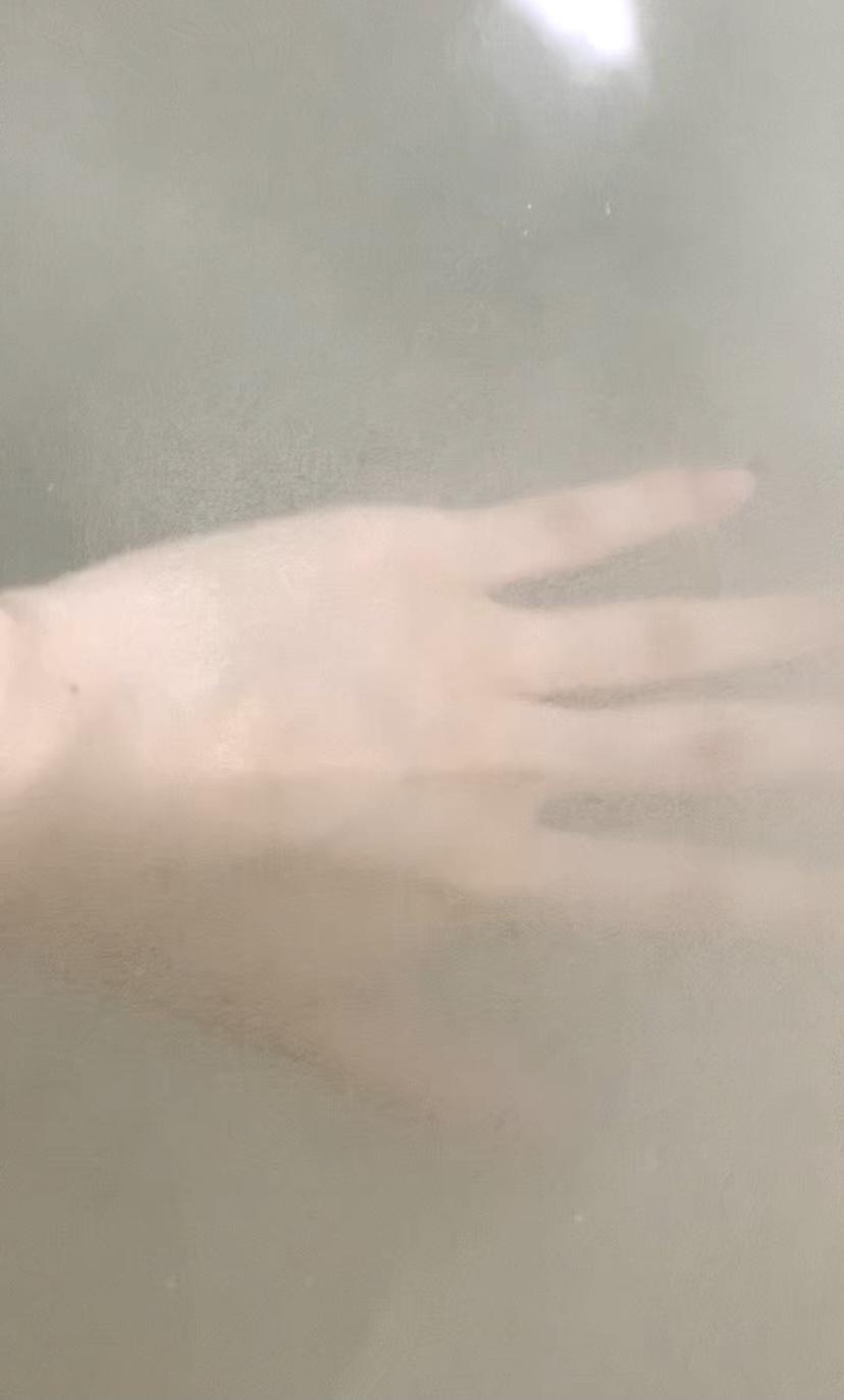 SUISOSUM(スイソサム)アッシュアンドを使ったAKIさんのクチコミ画像3