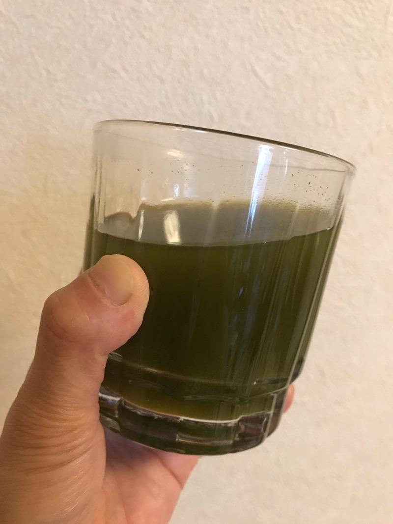 MeToGo(ミートゥーゴー) レイズミーサプリメントワンを使ったkirakiranorikoさんのクチコミ画像2
