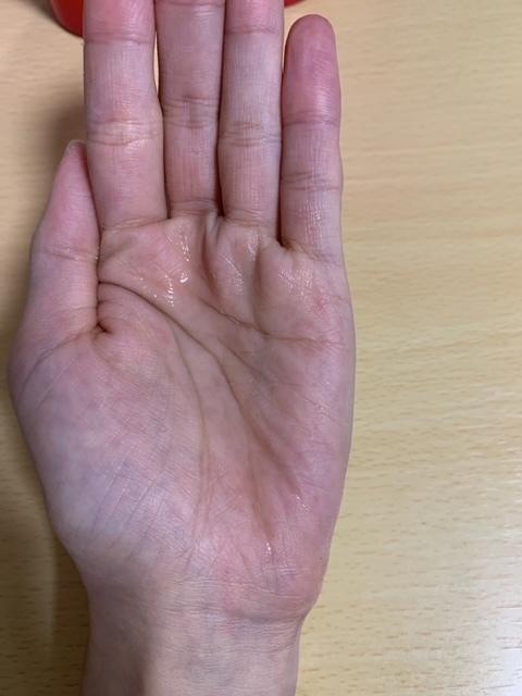 Arouge(アルージェ) モイスチャー ミストローションⅡ (しっとり)を使った華香 あゆみさんのクチコミ画像