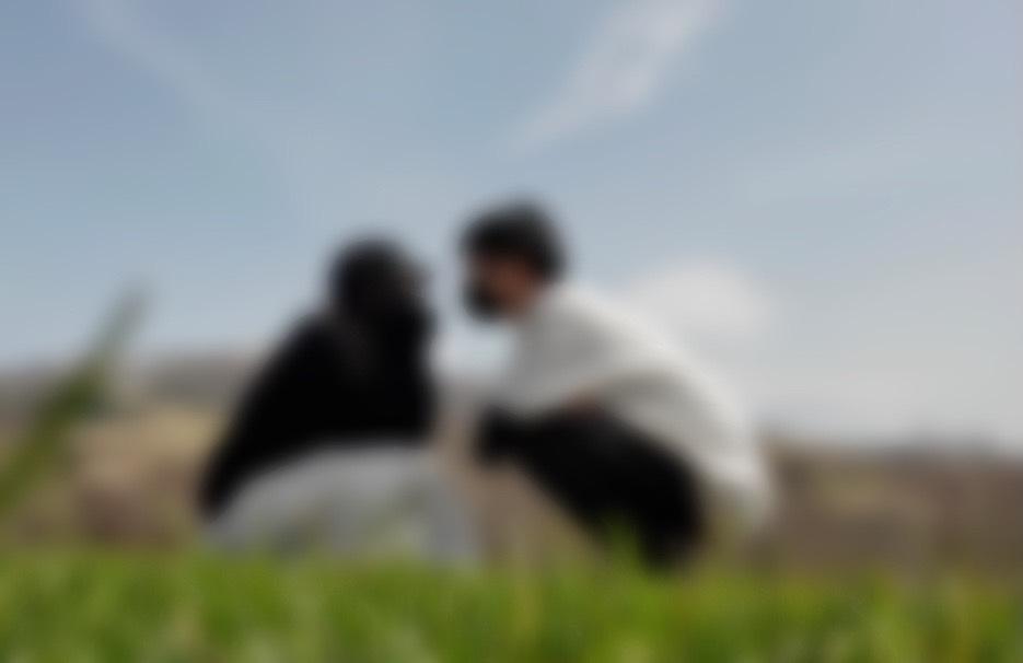 Pairsエンゲージpairs engage(ペアーズエンゲージ)を使ったフェネック夫婦さんのクチコミ画像1