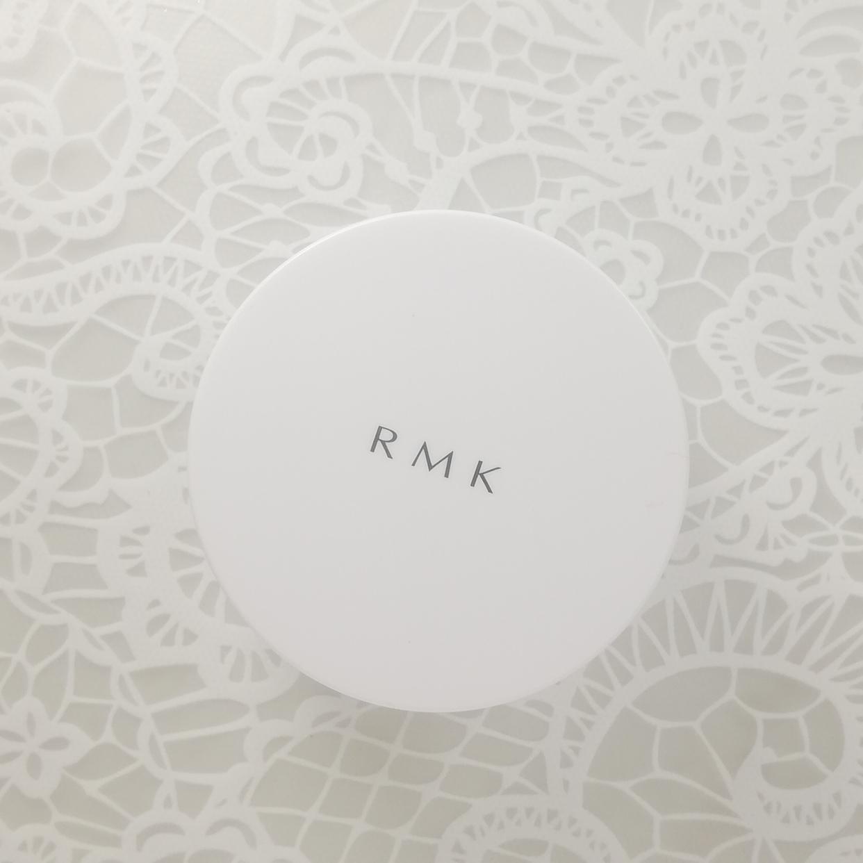 RMK(アールエムケー) クレンジングバーム リフレッシュの良い点・メリットに関するりか✨さんの口コミ画像1