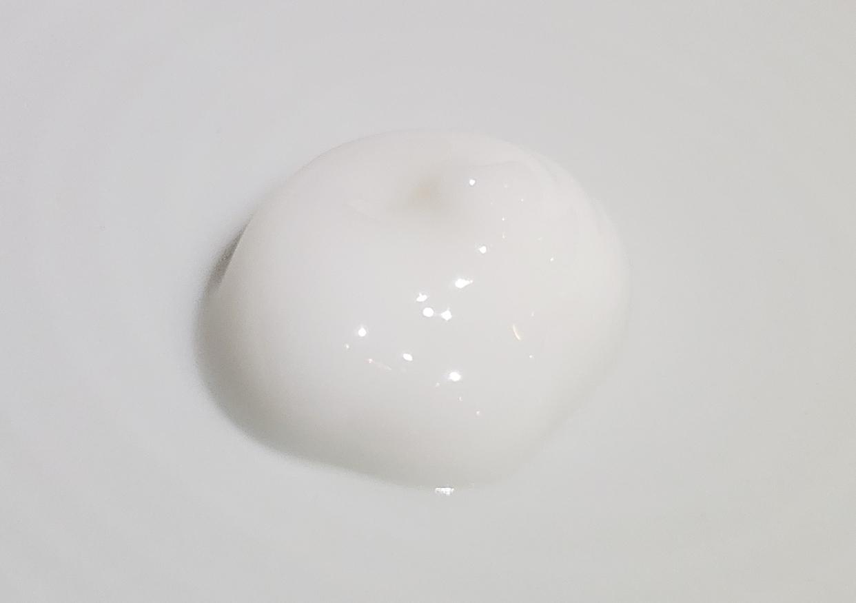 THE RETINOTIME(ザ・レチノタイム) リンクルミルクを使ったMkpooさんのクチコミ画像2