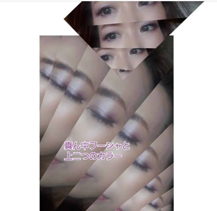 Dior(ディオール) サンク クルール クチュールを使ったNorikoさんのクチコミ画像3