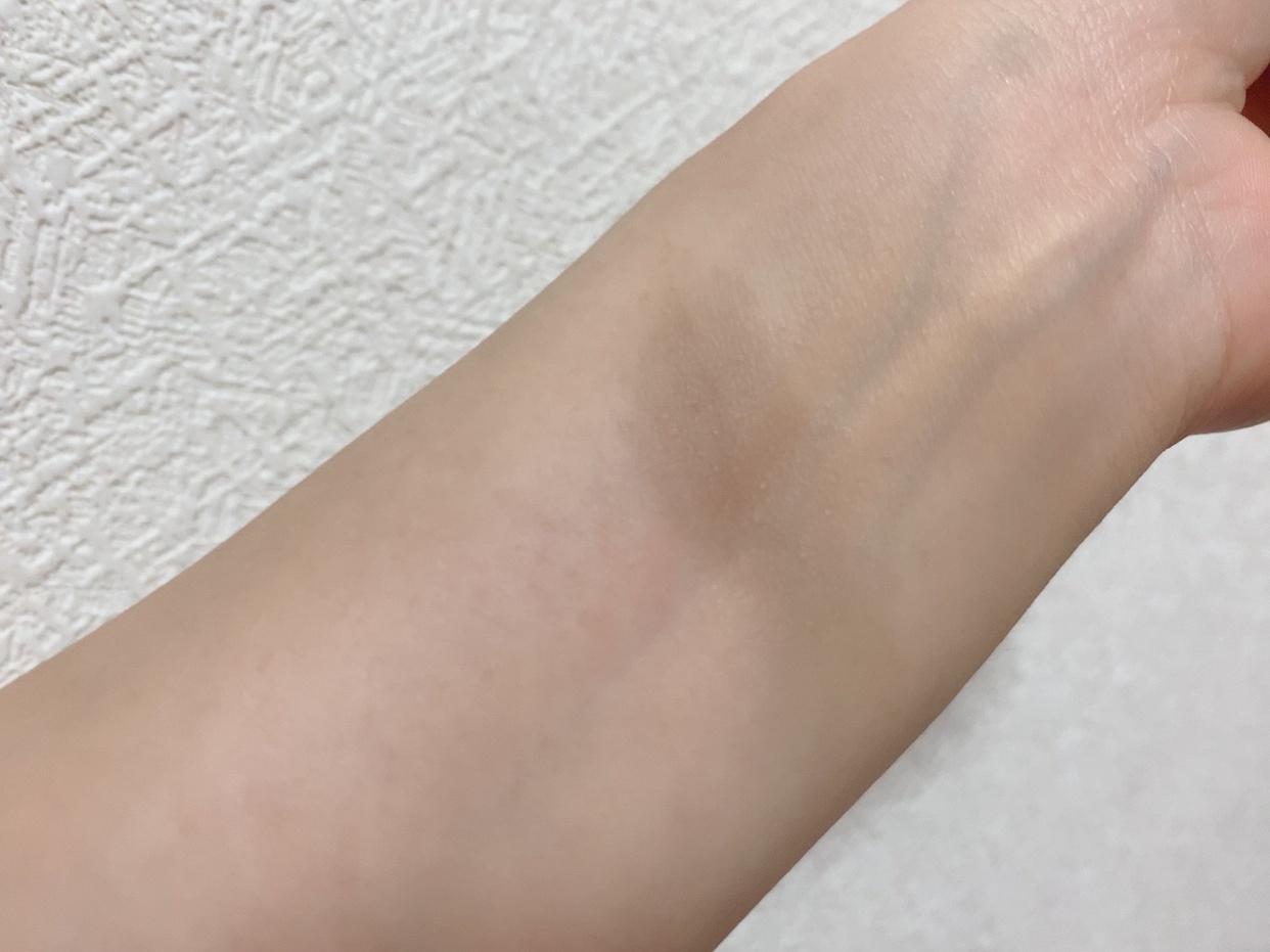 ETUDE HOUSE(エチュードハウス) ルックアット マイアイズを使ったayumiさんのクチコミ画像3
