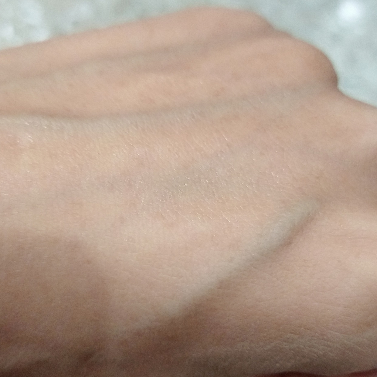 麗凍化粧品(Reitou Cosme) 美容液 化粧水を使ったみこさんのクチコミ画像3