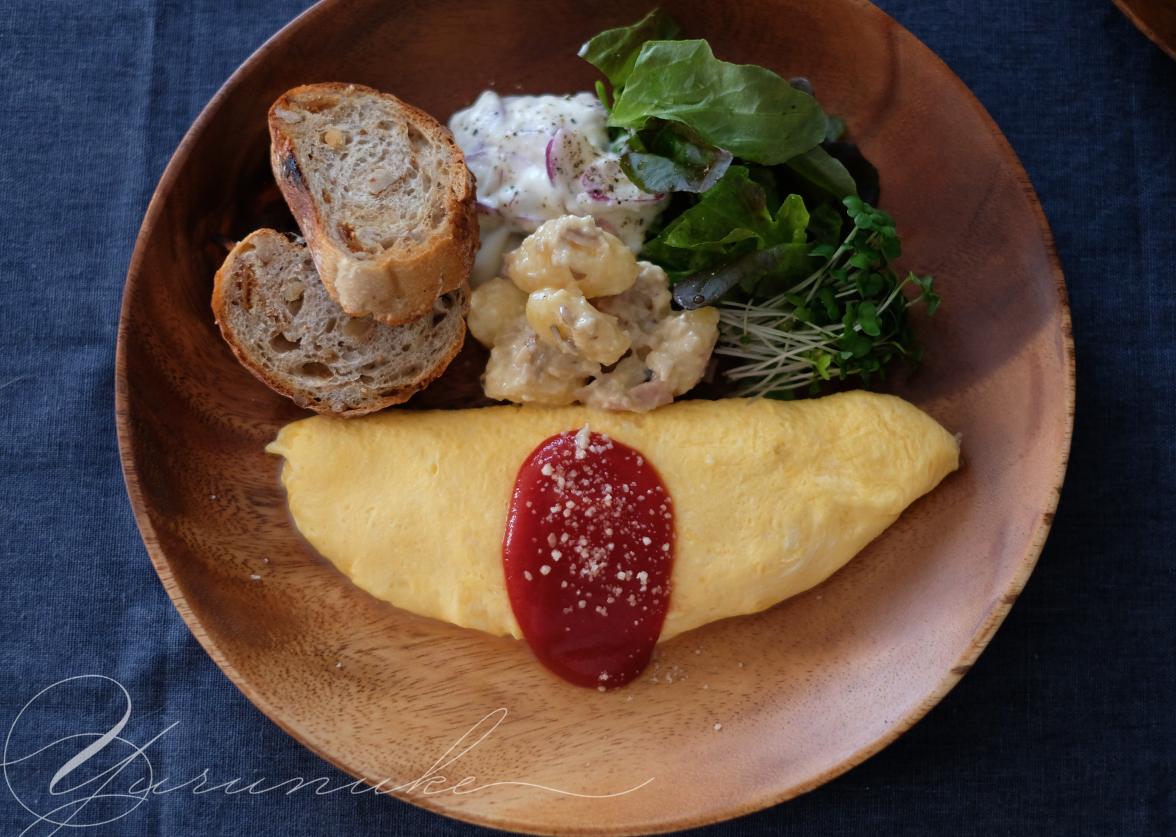 ノーブランド未登録を使った Koharu_kitchenさんのクチコミ画像