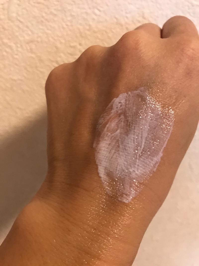 Dr.Recella(ドクターリセラ)サンカットクリームを使ったkirakiranorikoさんのクチコミ画像3
